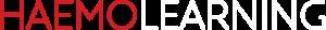 HaemoLearning